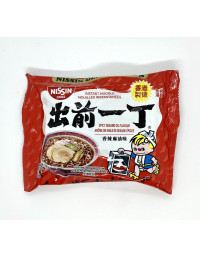 NISSIN SPICY SESAME OIL FLAVOUR - 100G