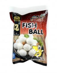 PAN ASIA FISH BALL - 200G