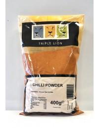 TRIPLE LION CHILLI POWDER -...