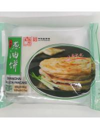 SHANGHAI SCALLON PANCAKE (5...