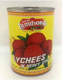 NEW LAMTHONG LYCHEES IN...