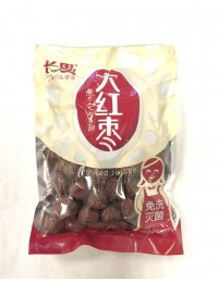 CS BIG RED JUJUBE - 454g