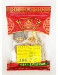 KOREAN GINSENG SOUP MIX - 100g