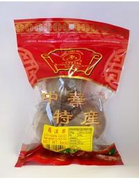 ZHENG FENG LO-HAN-GUO - 3PCS