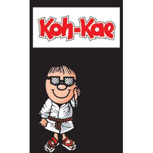 Koh Kae