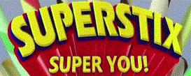 Super Stix