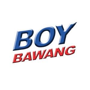 Boy Bawang