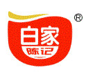 Baijia