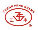 Zheng Feng