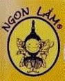 Ngon Lam