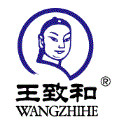 Wangzhihe
