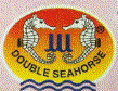 Double Seahouse