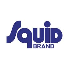 Squid Brand