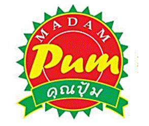 Madam Pum