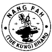 Nang Fah