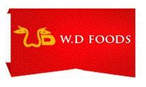 WD Foods