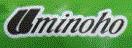 Uminoho