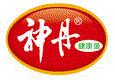 Shen Dan