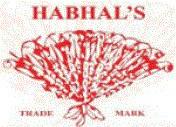 Habhals