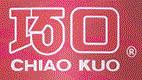 Chiao Kou