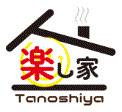 Tanoshiya