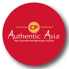 Authentic Asia