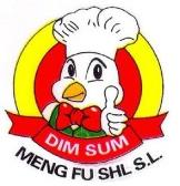 Meng Fu