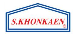 S.khonkaen