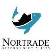 Nortrade