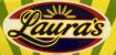 Lauras