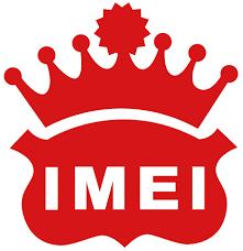 I Mei