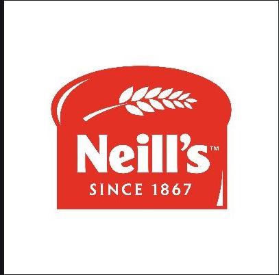Neill's