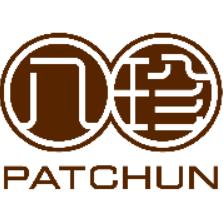 Patchun