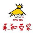 YON HO