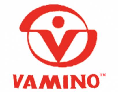 Vamino
