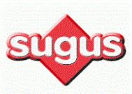 SUGUS