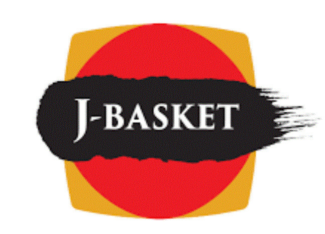 J-BASKET