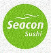 SEACON SUSHI