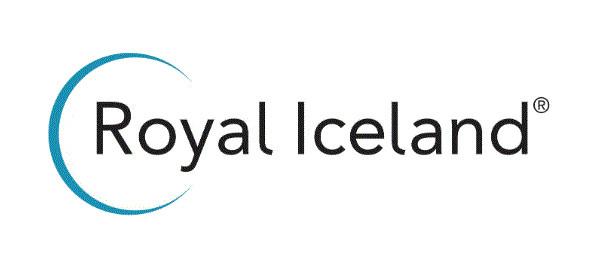 ROYAL ICELAND