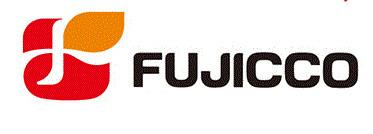 FUJICCO