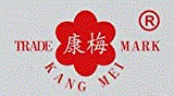 Kang Mei