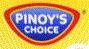 Pinoy's