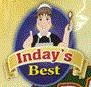 Inday's Best
