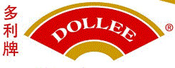 Dollee