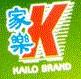 Kailo Brand