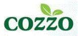COZZO