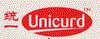 UNICURD