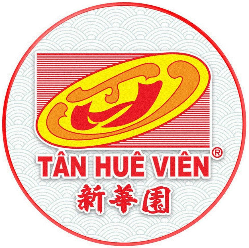 TAN HUE VIEN