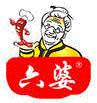 Liu Po