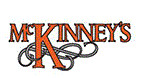 McKINNEY'S
